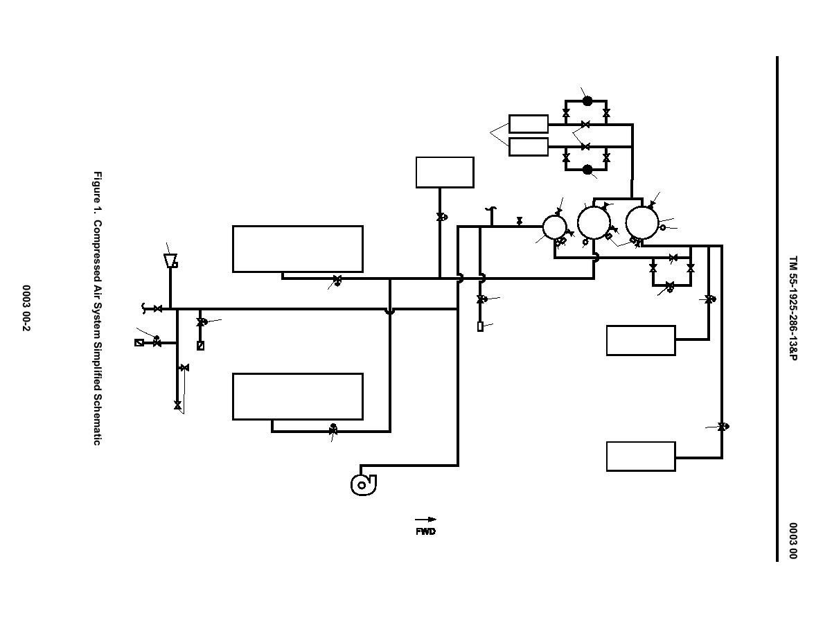 air compressor engine diagram turbine engine diagram