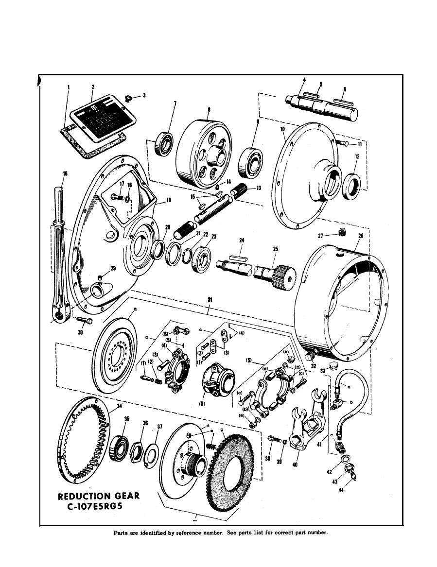 55 oldsmobile fuse box diagram  oldsmobile  auto fuse box