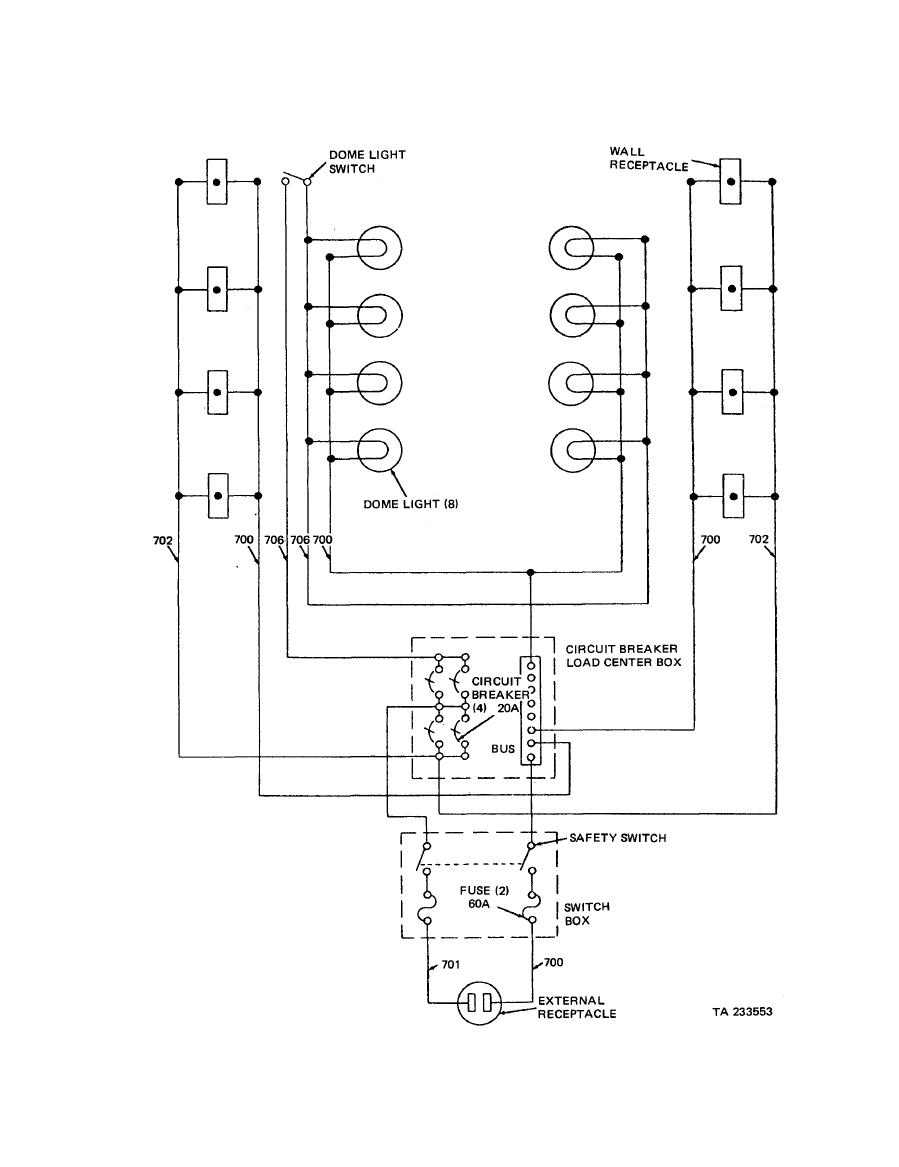 explain gy6 150cc go cart wiring diagram