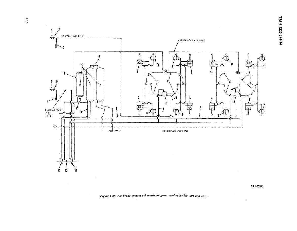 99 Kenworth T600 Fuse Panel Diagram Download Wiring Diagrams Engine Fan T300 Box Get Free Image About