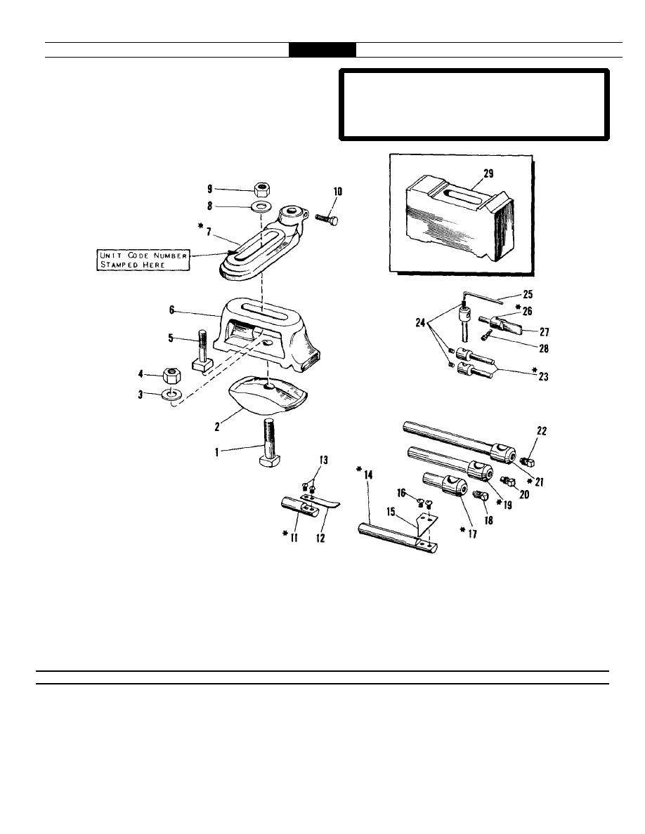 craftsman lathe wiring diagram monarch lathe wiring