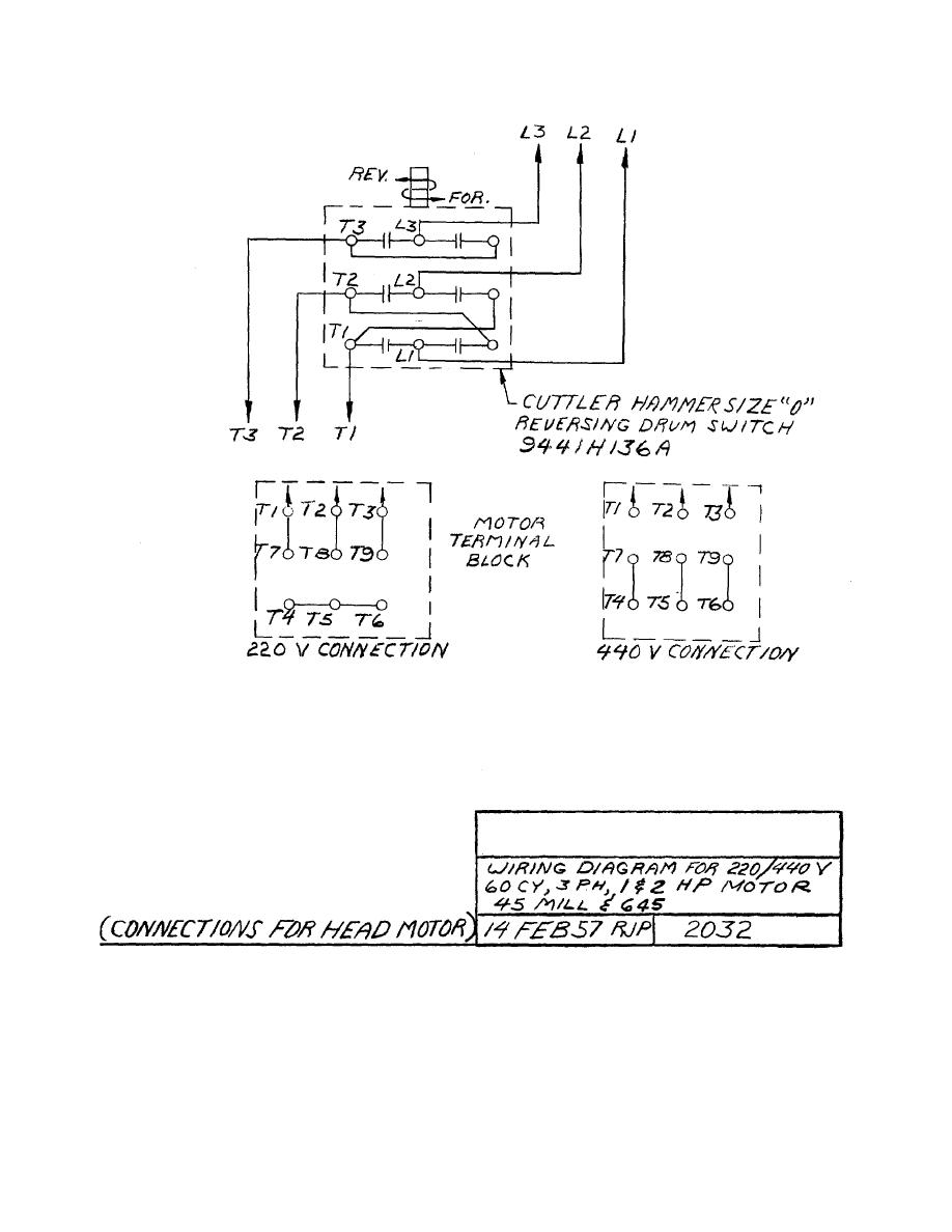 Doerr Electric Motors Wiring Diagram Library Dayton Drum Switch Moreover Motor Lr22132 Get Free Image About