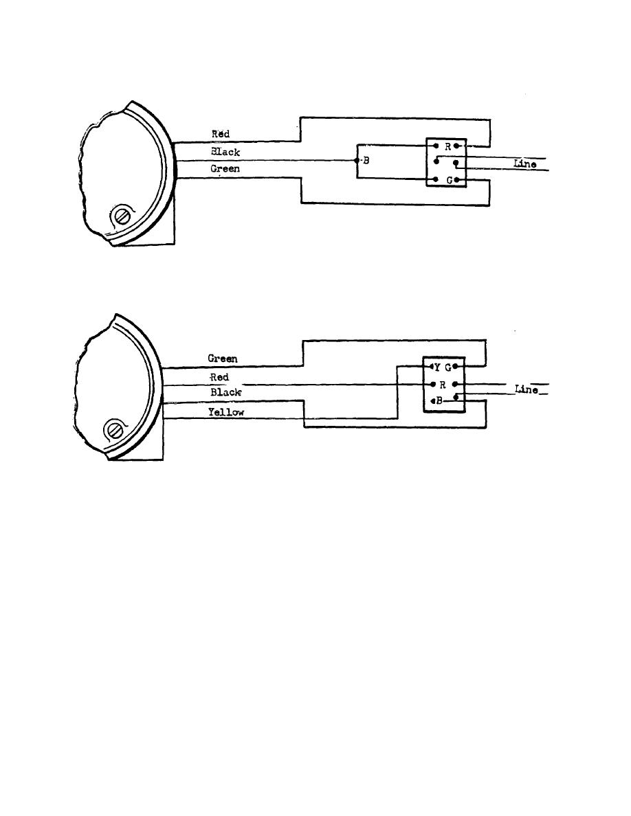 3 phase 480 volt 6 lead motor wiring diagram