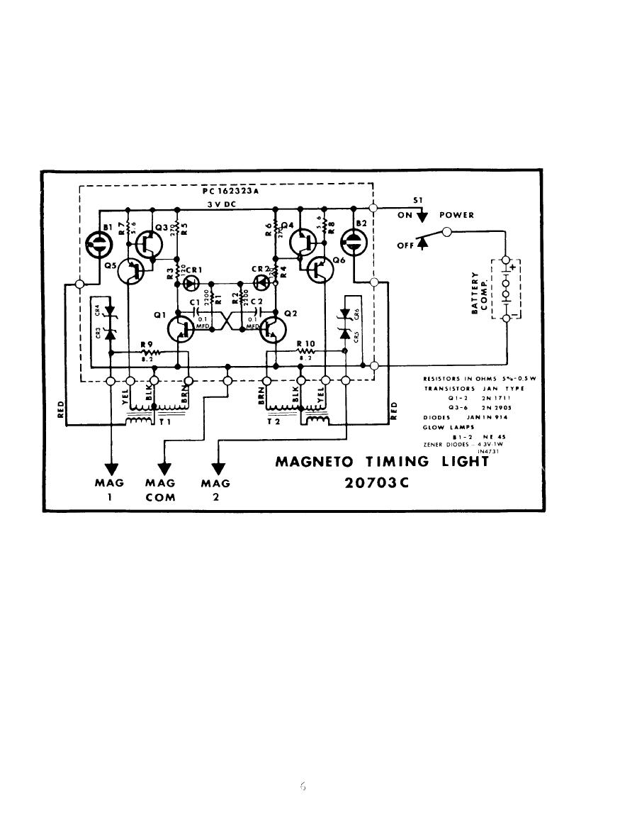 Ignition Wiring Diagram besides Msd Performance Introduces Msd Ignition Boxes Designed For Ls Engines furthermore 1997 Ford Ranger 4 0 Spark Plug Wiring Diagram 0996b43f8021196a In 1994 additionally Kawasaki Exmark Lazer Z Wiring Diagram moreover Mopar Electronic Voltage Regulator Wiring Diagram. on ignition system wiring diagram