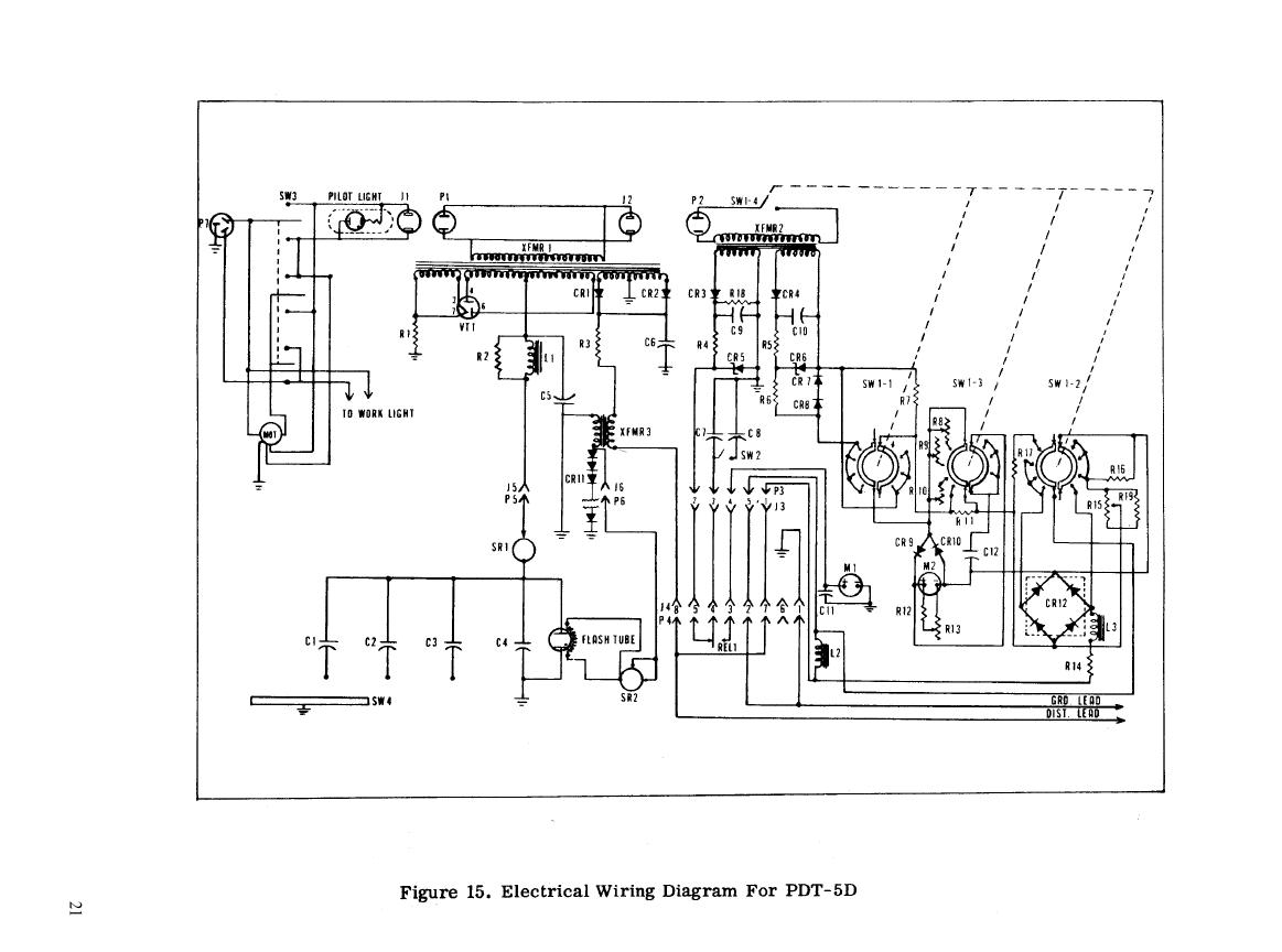 200 amp sub panel wiring diagram  200  wiring example and