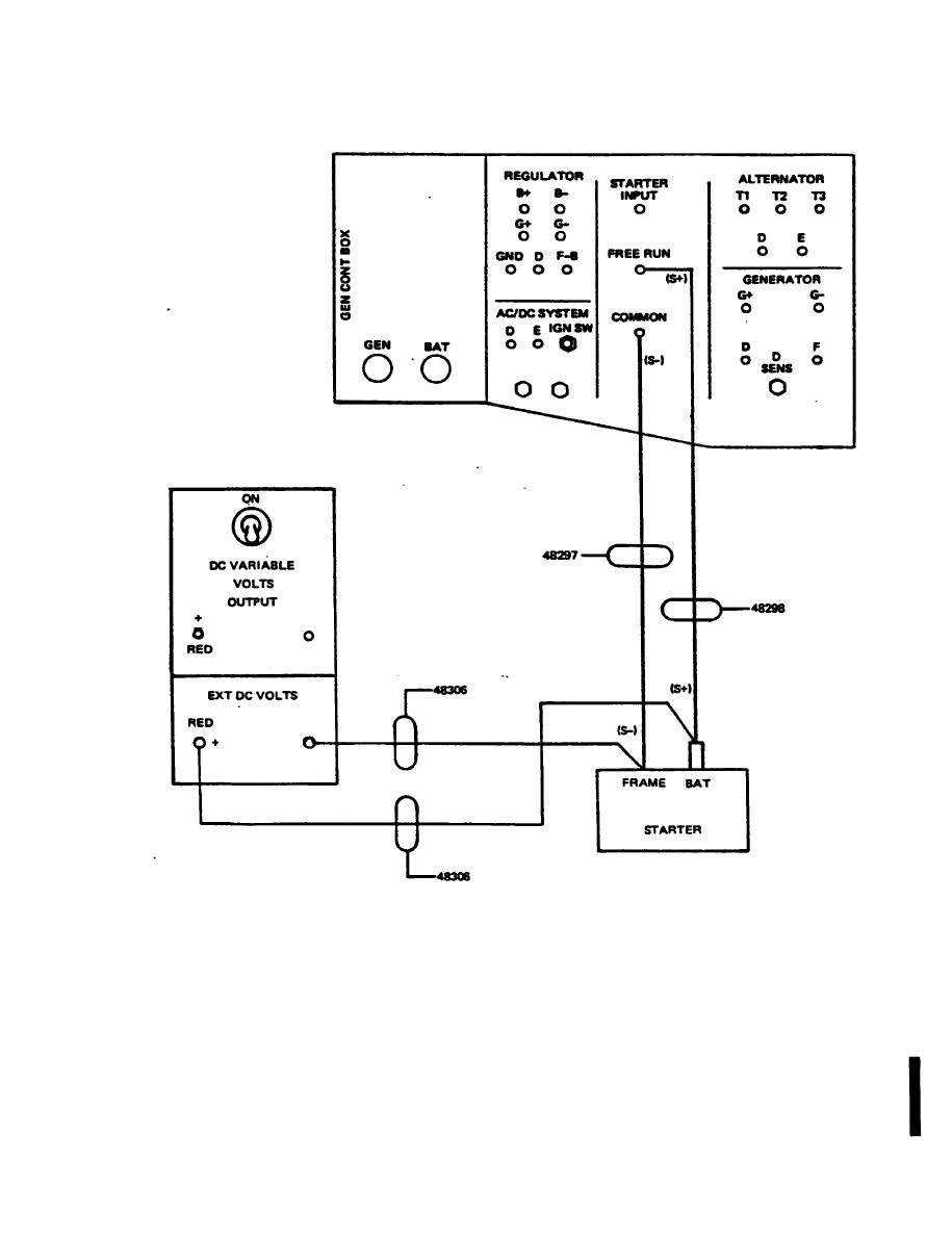 Prestolite Alternator Wiring Diagram Marine furthermore 8hc3022fs Prestolite additionally 1999 Toyota Corolla Ve 1zzfe Engine also Charge moreover Integral Voltage Regulator Wiring Diagram. on prestolite alternator